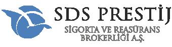 SDS-PRESTIJ INSURANCE and BROKERAGE