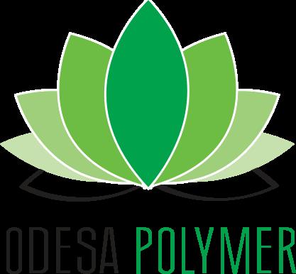 Odesa Polymer