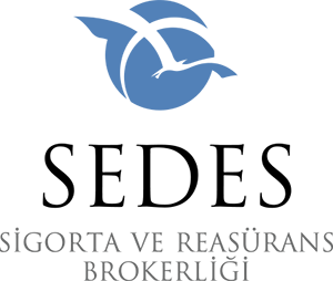 Sedes Insurance Brokerage